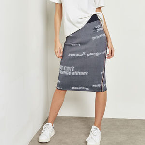 adidas Original LEGEND INK Skirt Size SMALL